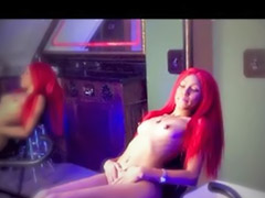 Video girls, Promo girls, Solo girls videos, Promo, Girls xxx