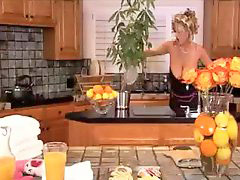 Housewife fucks, Sexy housewife, Housewife fucking, Housewife fuck