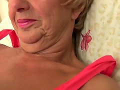 Photographing, Milf pussy chubby, Matures fingering, Mature fingers, Mature finger her pussy, Old granny bbw