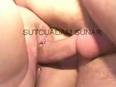 Turkish, Wedding, Kiss bbw, Wed, Bbw kiss, Turkish,