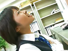 Japanese pantyhose, Japan pantyhose, Office japanese, Office lady, Japanese femdom, Asian femdom