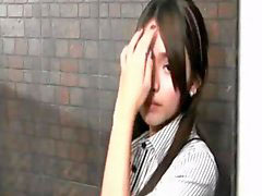 Ladyboy, Ladyboys, Ladyboy asian, Asian smoking, Amoral, Asian ladyboy