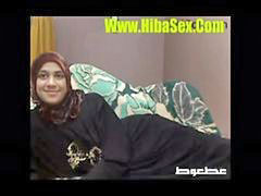 Arabic girls, Arab girl, Arab cam, Arab girls, Arabic girls masturbating, Arabic cams