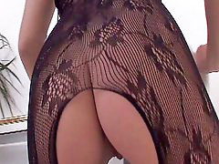 Stephanie anal, Stephanie, Sex stephanie, Sex around, Anal in lingerie