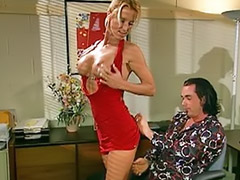 Office slut, Office suck, Sucked off, Office boss, Boss offic, Bosses office