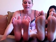 Your foot, Stockings bdsm, Stock feet, Feet bdsm, Foot feet fetish, Blow foot
