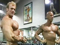 Bodybuilder, Bodybuilders, Gay bodybuilders, Bodybuilder gay, Bodybuild, Gay bodybuilder