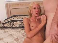 Carla, Tampa, Tryouts, Tryout, Dirty amateur, Tits bukkake