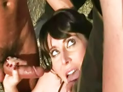 Martin q, Martin, Double french, Dp tits, French dp anal, French milf
