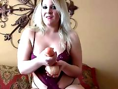 Pov joi, Pov jerking, Pov jerk off, Pov french, Maid jerk off, Maid french