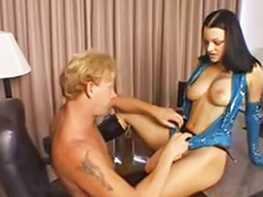 Belladonna, Belladonna anal, Strap on hard, Anal belladonna, Strap on latex, Latex strap on