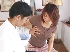 Japanese mature, Mature kissing, Mature japanese, Kiss matures, Horny japanese mature babes sucking, Japanese kiss