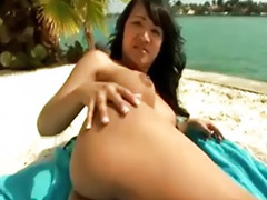 Girls sucking dicks, White guy, White sexy, Tranny girls, Tranny girl, Suck white