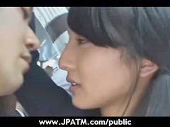 Japan sex, Exposed, Japan public, Sex japan, Public japan, Asian sex movie