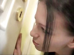 Teens, Bathroom, Teen fuck, Teen