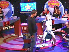 Sybian, Howard stern, Stern, Bree olson, Howard, Bree