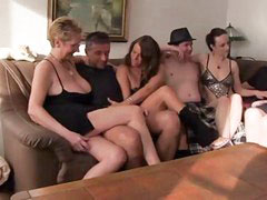 Amateur swinger, Amateur swingers, Swingers orgy, Swingers amateur, Swinger orgy, Swinger amateur