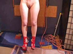 Caning, Whip, Whipping, Cane, Whipped, Hanging