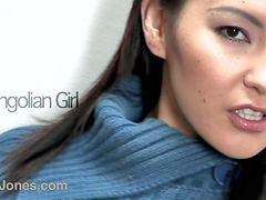 Hd asian, Hd love, Hd cute, Girl puss, Asians girls hd, Asian hd