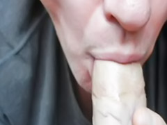 Gay best, Best gay sex, Doing gay, Gay vıdo, What a blowjob