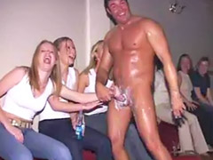 Strip show, Wive, Wives`, Wive sex, Party strip, Party show
