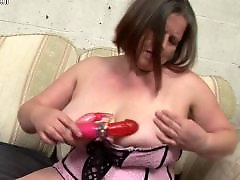 Pussy granny, Squirting matures, Squirt mother, Milf squirt mature, Matures squirts, Matures squirting