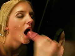 Glory hole, Handjob finish, Oral finish, Finishing handjob, Finisher, Glory hole cum