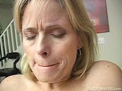 Amateur, Mature, Orgasm, Orgasms