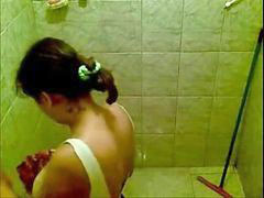 Nri, Shower indian, Nri indian, Indian girl shower, Indian nri, Indian shower