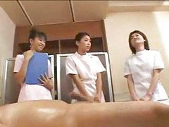 Japanese massage, Train japanese, Japanese man massages, Japanese man massage, Japanese training, Massage 01