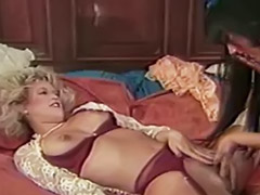 Amber lynn, Agee, Thes porn, Golden age, Aged couples, Aged couple