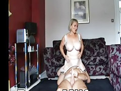 Uk, Mature femdom, Mature fuck guy, Femdom young, Femdom blowjob, Mature young