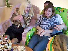 Amateur, Russian, Real, Teens, Russian teen, Amateur teen