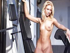 Pump, Evie, Pumping, Pumped, Pumping p, Body girl