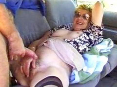 Husband films, Wife car, Wife husbands, Wife & husband, Husband film, Wife fucks i film