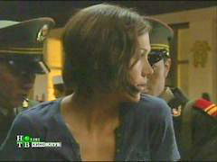 Maggie q, Maggie, Search, Strip search, Strip searched, Searching