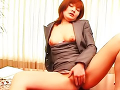 Anna, Office japanese, Office lady, 3 office ladies, Office ladies, Japanese office lady