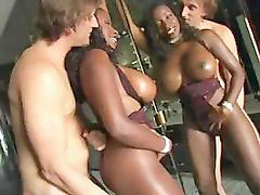 Vanessa blue, In front of, Fuck in front, In blue, Fucked in front of, Vanessa blue بتنيك راجل