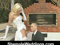 Wedding shemale, Properly, Shemales wedding, Wedding sex, Weddings, Sex wedding