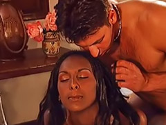 Secret sex, Secrets sex, Massage secret, Massage ebony, Ebony massages, Ebony massage
