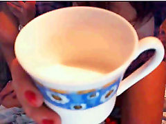 Lactation drink, Lactating drink, D cup, G cup, Z cup, Milk lactations