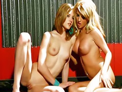 Kasey chase, Smoothly, Kasey, Bella honey, D bella, تbella