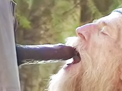 Old men, Old gay, Vintage interracial, Ebony vintage, Ebony old, Anal old