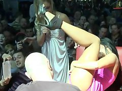 Public stripper, Public nudity sex, Strippers show, Slutty babes, Show sex public, Stripper sex