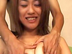 Pñaya, Shaped tits, Big bodi, Shape, Big body, Kurosaki