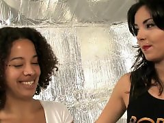 Sas t, Metisse french, French videos, French amateur blowjob, Belle french, Tia b