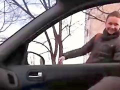 Public flashing, Flash girl, Public flash, Car flash, Nv, Flashing car