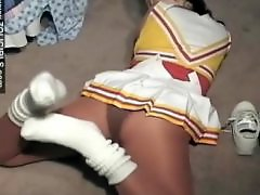 Upskirt babes, Upskirt amateur, Teen up close, Teen-pantyhose, Pantyhose,teen, Pantyhose teens
