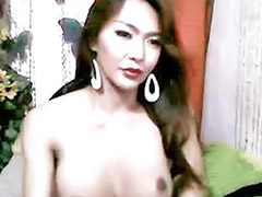 Huge dick, Amateur huge tits, Shemale big dick, Shemale big cock, Big dick shemale, Asian big dick