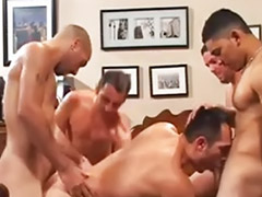 Gay full, Full gay, Full cum, Full of cum, Sex full, Full sex